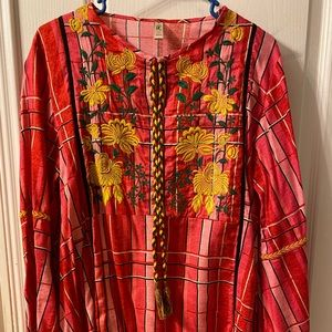 Ethnic by Outfitters kurti